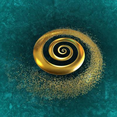 Kundalini-Powered Healing ~ 10 Sessions